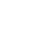 Australian Government Department of Industry, Innocation and Science | AgFrontier