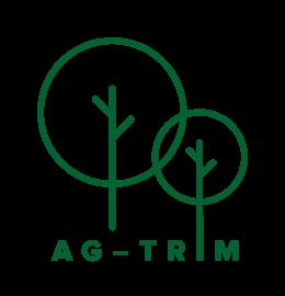 Ag-Trim AgVenture | AgFrontier