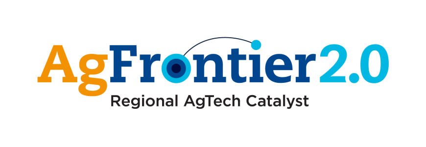 Visionary AgFrontier Regional AgTech Program Enters New Phase | AgFrontier