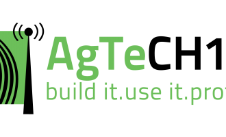AgTeCH19: Build it, Use it, Profit (Emerald)