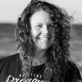 Linda McCall | AgFrontier Mentor