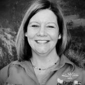 Liz Alexander | AgFrontier Mentor