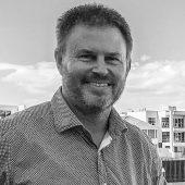 Mark Phillips | AgFrontier Mentor