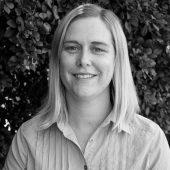 Susan Maas | AgFrontier Mentor