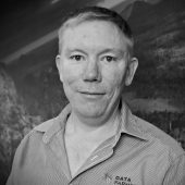 Tim Neale   AgFrontier Mentor