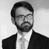 Will Schmitt | AgFrontier Mentor
