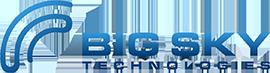 Big Sky Technologies AgVenture | AgFrontier