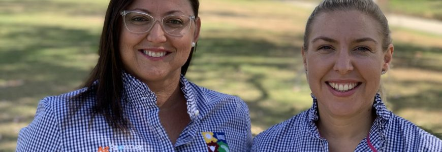 New Appointment to AgFrontier Project Team to Grow Central Queensland Innovation Ecosystem   AgFrontier