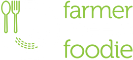 Farmer Meets Foodie AgVenture | AgFrontier