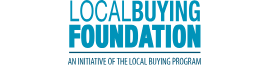 Local Buying Foundation    AgFrontier